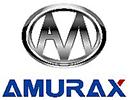 AMURAX Co., Ltd.